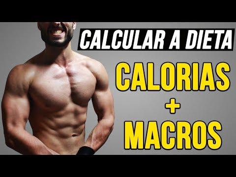 Calculadora de calorias de alimentos online dating