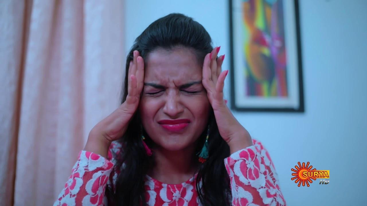 Gauri | 14th January-2019 | SuryaTV