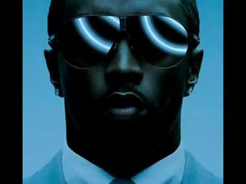 puff daddy - every breath you take - Nasser