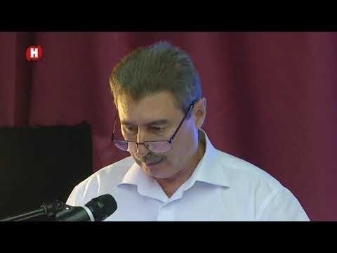 Выпуск от 26 июня 2019 Мичуринское телевидение I новости Мичуринска