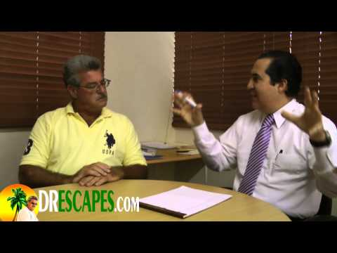 Dominican Republic Real Estate Attorney Interview
