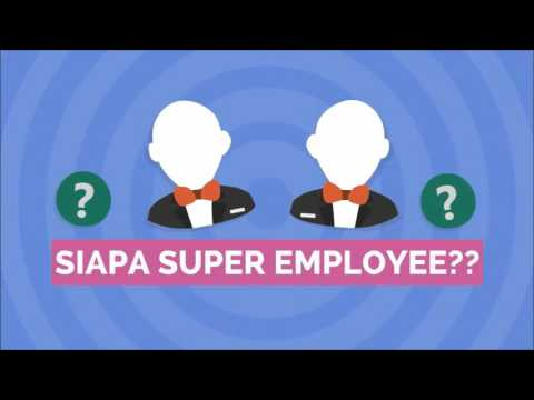 Super Employee FINAL 05 JAN 1