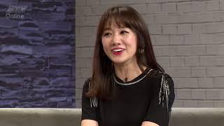 Hari Won tiết lộ Trấn Thành thích ngủ, ít khi chở cô đi làm | HTV LÀ VỢ PHẢI THẾ 2