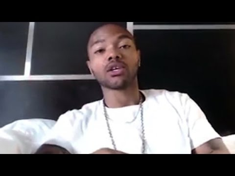 Baton Rouge gunman shared this video to YouTube