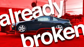 we-bought-another-legendary-sports-car-and-it-s-already-broken-earl-leeker-2-0