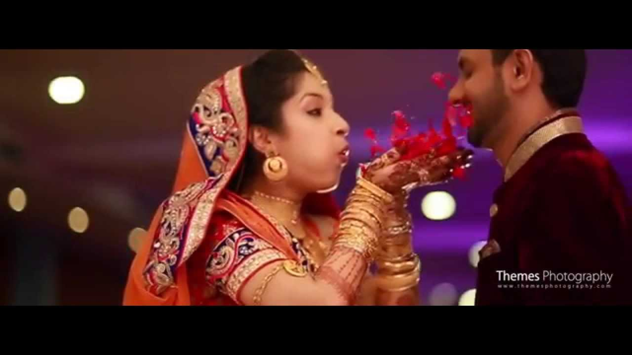 Kerala Muslim Wedding Highlight Bashiq Weds Haseeba