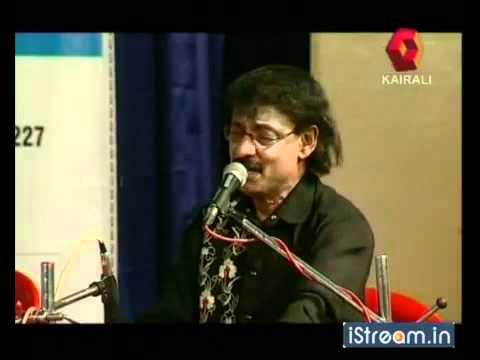 Pala nirangal by Abootty Mash   '