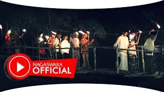 Wali Band - Ngantri Ke Sorga - Official Music Video - Nagaswara