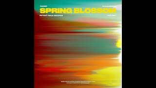 Tcheep - Spring Blossom