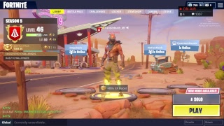 FORTNITE free skin giveaway coming live PLAYING WITH SUBS PRO PLAYER GAMEPLAY