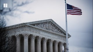 Supreme Court Chips At Consumer Protections