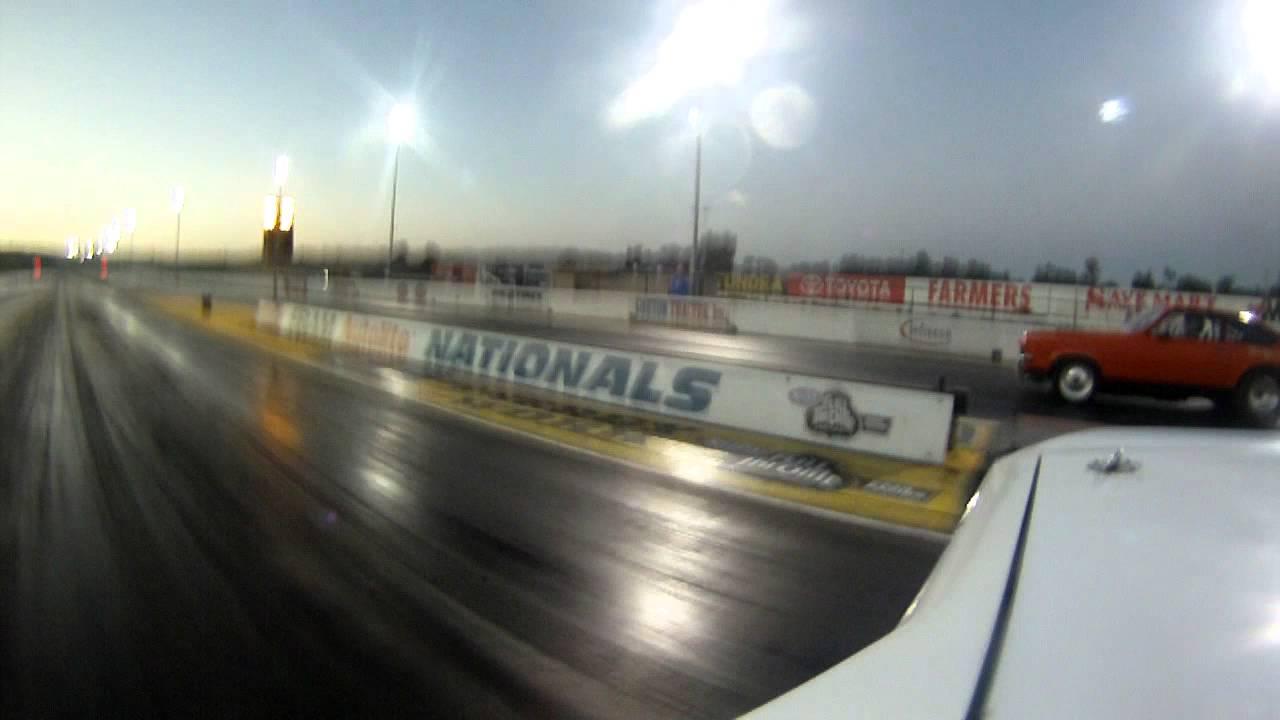 Dodge Dart Philippines >> Wheelstanding Dart Infineon Wed night drags | Doovi