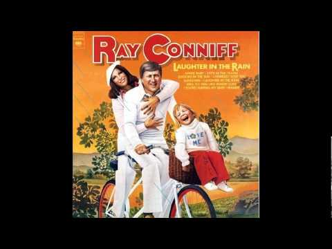 Ray Conniff - You're Having My Baby