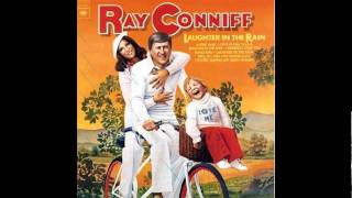 Ray Conniff - You