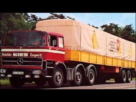 mercedes lp lps camion france youtube. Black Bedroom Furniture Sets. Home Design Ideas