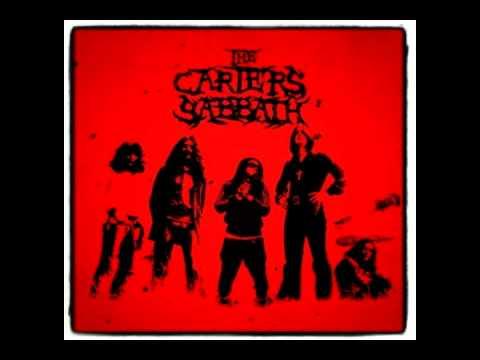 Lil Wayne Black Sabbath - FX