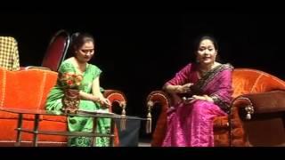 Assamese Drama Sopoon Jen Loga Ejak Borosoon 2