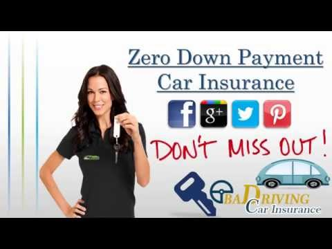 how-to-get-zero-down-payment-car-insurance-–-cheapest-quotes-for-0-down-payment