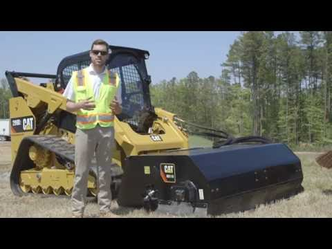 cat®-pickup-brooms-and-utility-brooms-overview