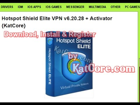 Internet Download Manager (IDM) v6.27 Build 3 + Patch {KatCore} download pc
