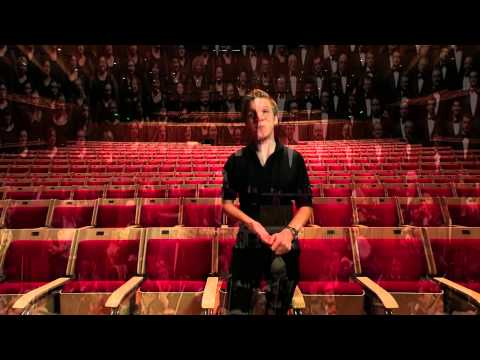 Corporate Video: Tour Of Sydney Opera House By Corporate Video Australia
