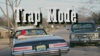 CBM PakMan x Lil Daddy - Trap Mode (Shot by @Dash_Tv )