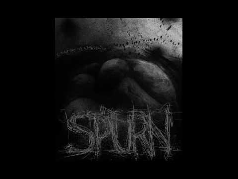 SPURN - Comfort In Nothing [2016]
