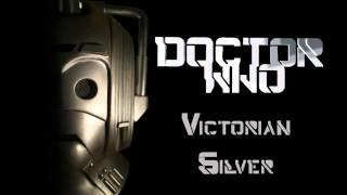 Episode 5  - Victorian Silver