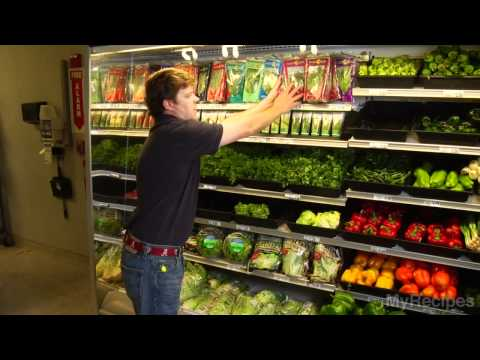 How To Shop Smart at the Supermarket