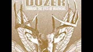 Dozer - Omega Glory