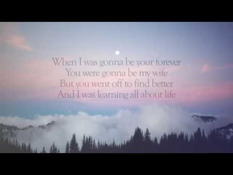LANCO  --Greatest Love Story (Lyrics)