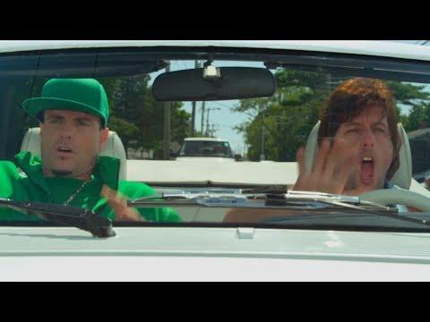 Fans React To LanaDelRadio - White Mustang