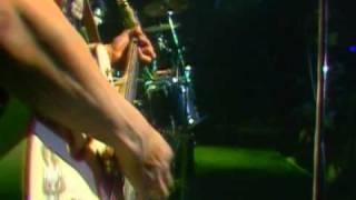 Die Ärzte - Ohne Dich ( Die Beste Band Der Welt ... Und Zwar Live 03 )