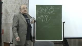 О Фараоне, Фоменко и Носовском, Петре 1, Владимире Красносолнышко, Эльцине, Руцком.