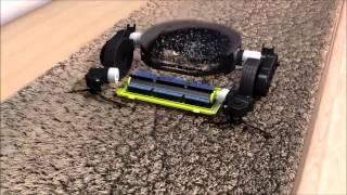 Best Robotic Vacuums