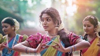 Mamangam The School of Dance - Rima Kallingal