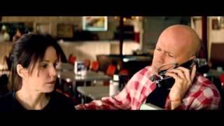 Red 2 Official Trailer (HD) - Starring Bruce Willis, Helen Mirren & John Malkovich