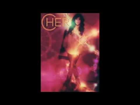 Cher   Woman's World Jason Nevins Remix)
