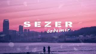 Nahide Babashlı - Yalnız Beni Sev (Sezer Özdemir Remix) Resimi