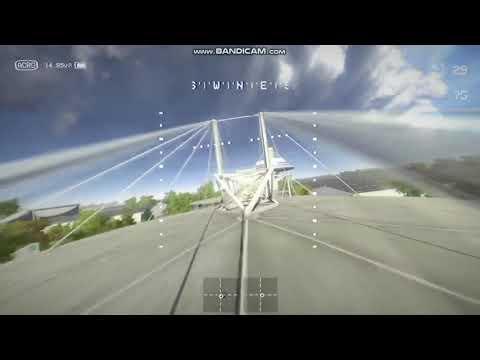 Фото Fpv drone simülasyon
