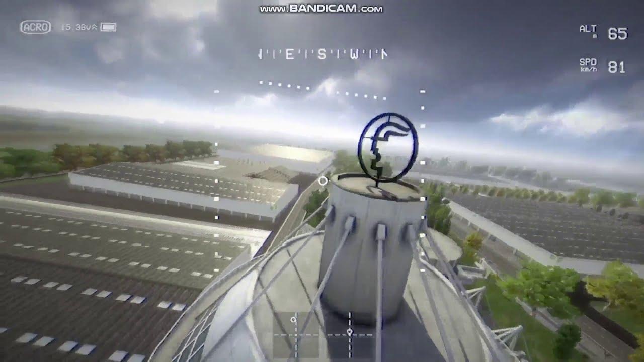 Fpv drone simülasyon картинки