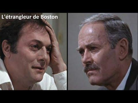 l'étrangleur-de-boston-1968-(the-boston-strangler)---film-réalisé-par-richard-fleischer