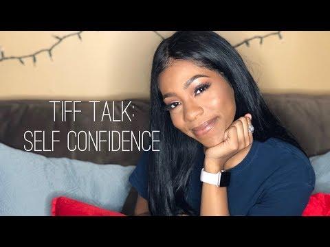 TIFF TALK: SELF