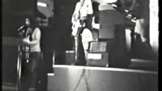 Nuova Idea con Orchestra - Illusione da poco - 1972 - Senza Rete
