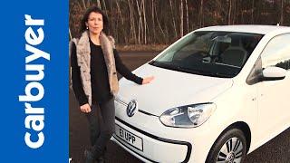 Volkswagen Car Reviews