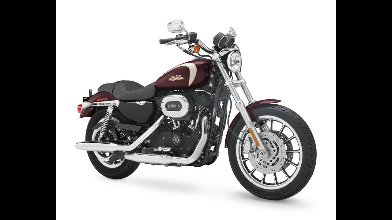 2008 Harley Sportster Runs Irregularly or Misses (Troubleshooting)