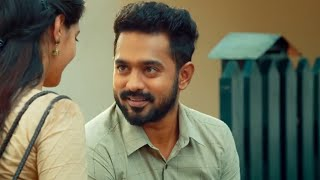 MazhavilMatineeMovie  | Vijay Superum Pournamiyum  @ 4 pm  | MazhavilManorama