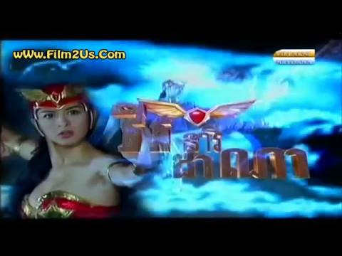 Virak Nary Darna 01, Philiphines Drama Speak Khmer