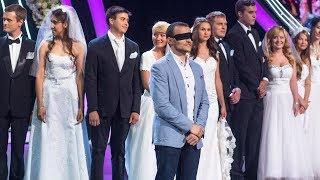 «Удивительные люди». Илья Губенко. Уникальная память