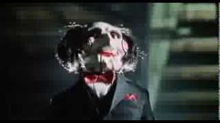 Bande annonce Saw 2